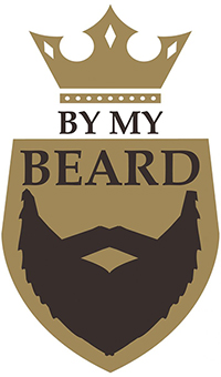 By My Beard UK
