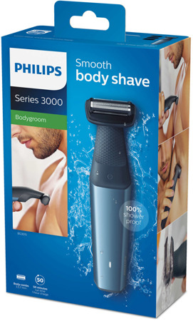 PHILIPS BG3015/15