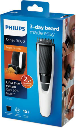 PHILIPS BT3206/14