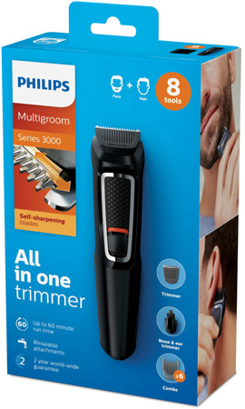 PHILIPS MG3730/15