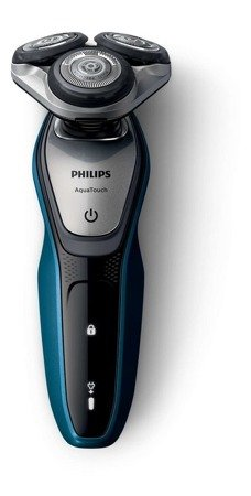 PHILIPS S5420/59 AquaTouch